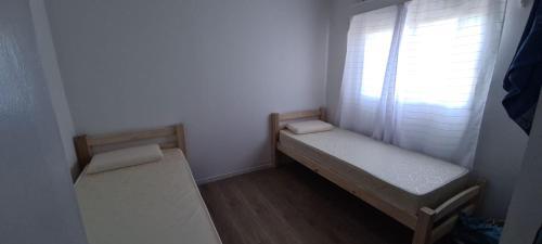 Apart-hotel PLAZA, n.a114