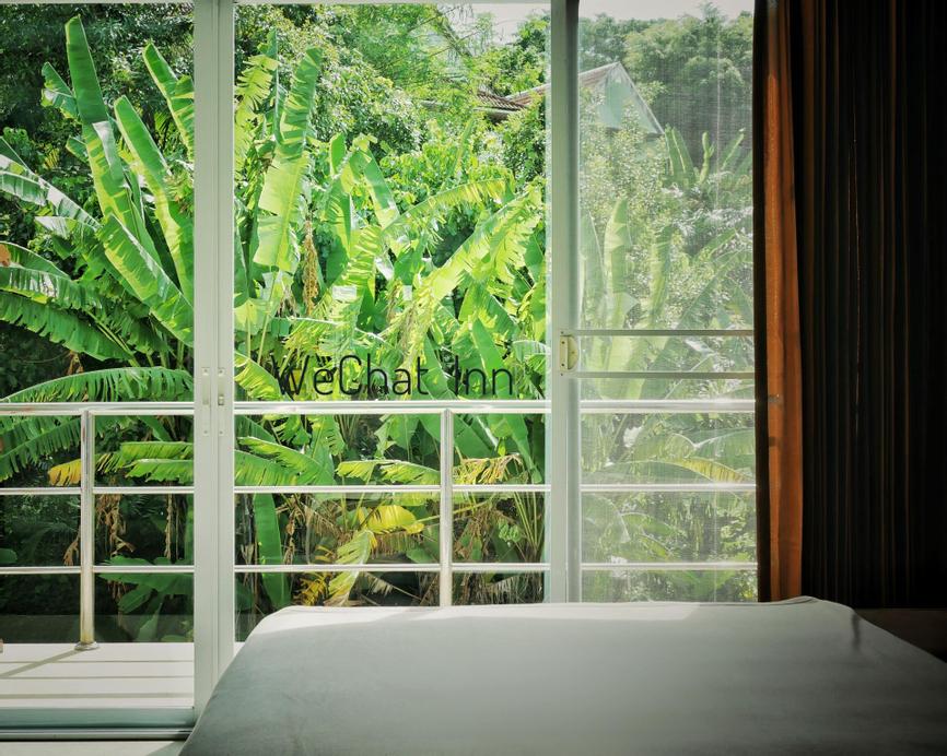 We Chat Inn, Pulau Phuket