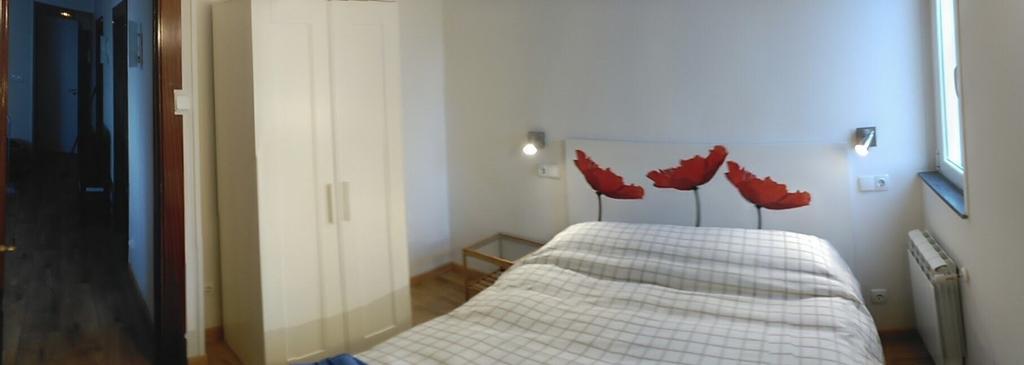 Madrid Rent 6, Madrid