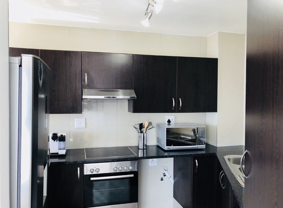 Breathtaking luxury apartment with view, Buffalo City