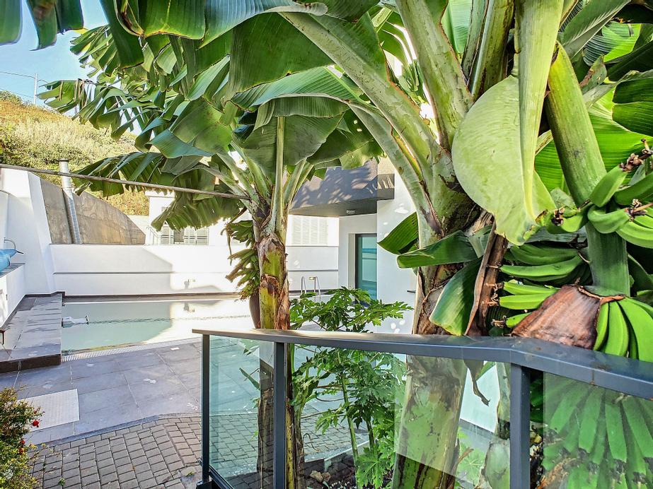 Villa Orca by MHM, Santa Cruz