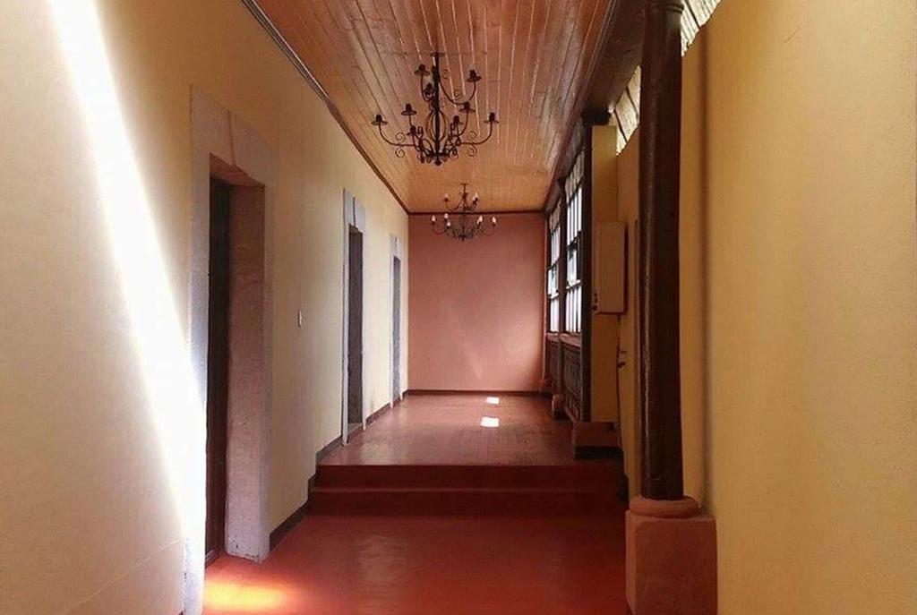 Hotel Casa Quetzaltenango, Quetzaltenango