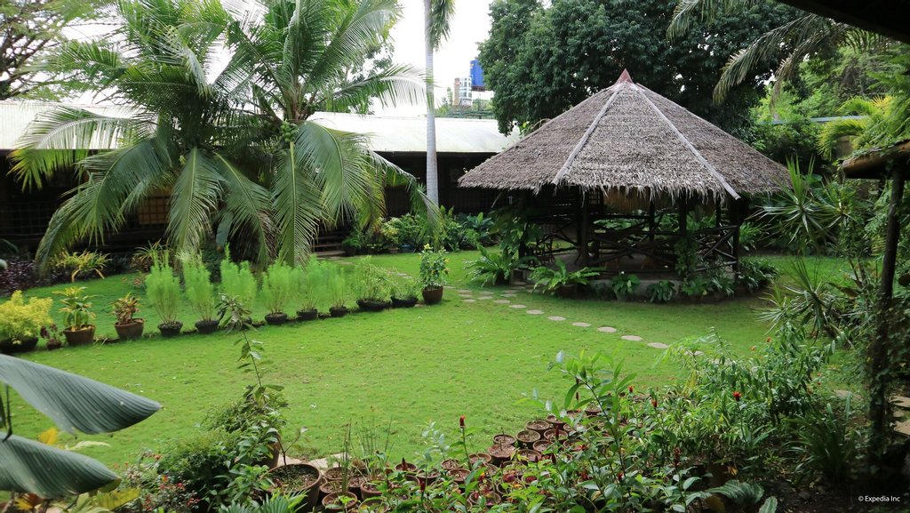 Casa Linda Pension, Puerto Princesa City