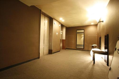 Hotel Abest Meguro / Vacation STAY 71408, Meguro