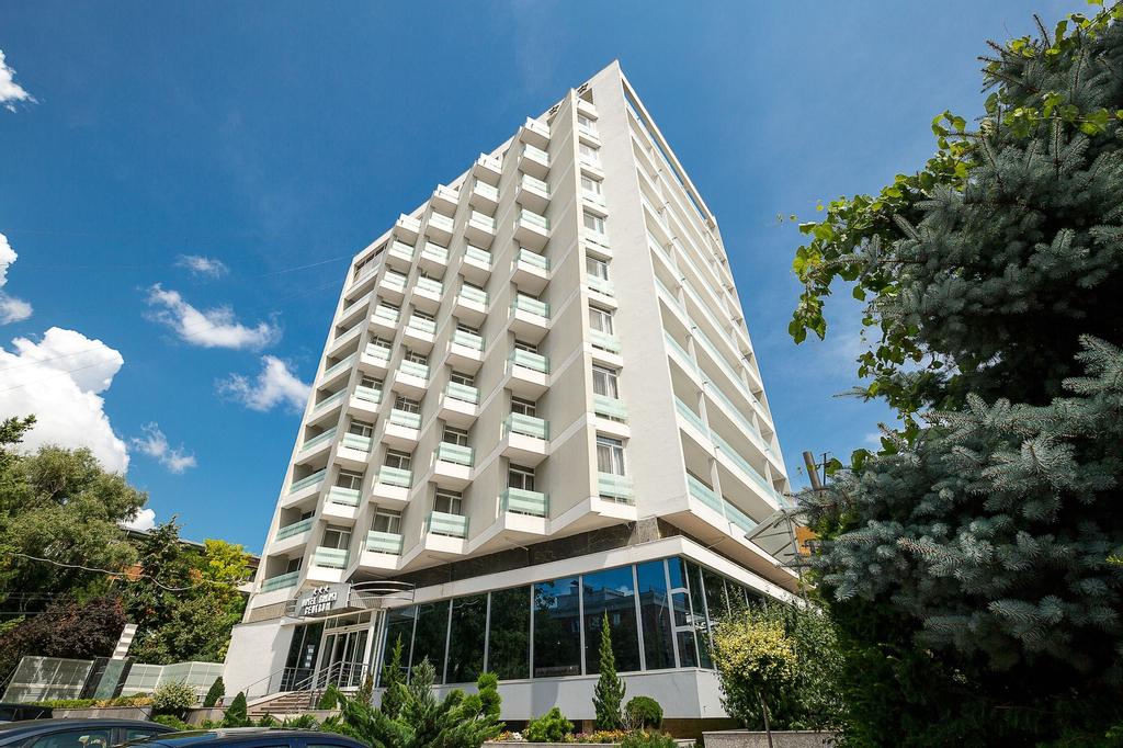 Hotel Galati Centrum, Galati
