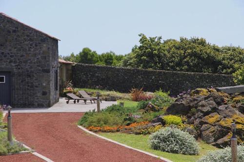 Azores Country Nature, Lagoa