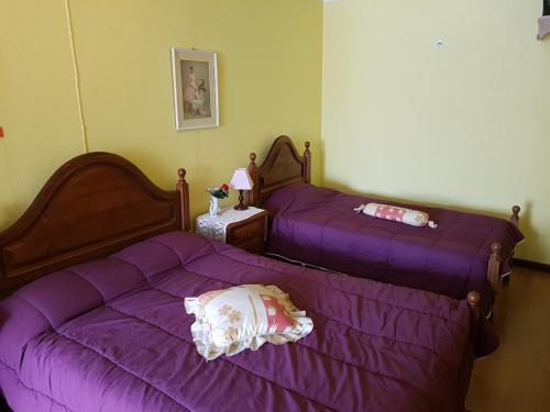 Residencial Bem Estar, Vila Real