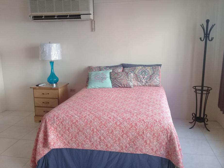 Kensington 212 Suite,