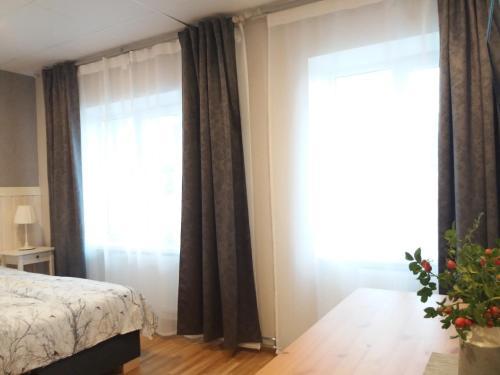 Hostel Viljandi, Viljandi