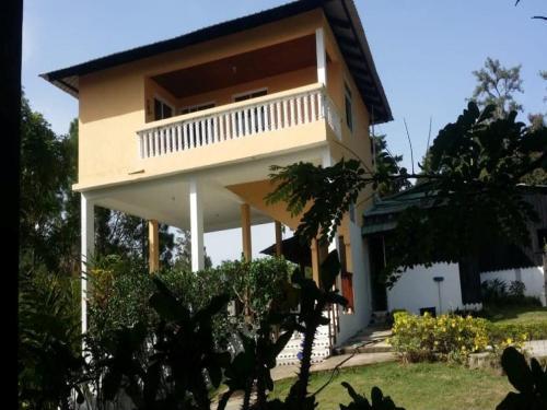 Your Relaxing Paradise in Republica Dominicana, San José de Las Matas
