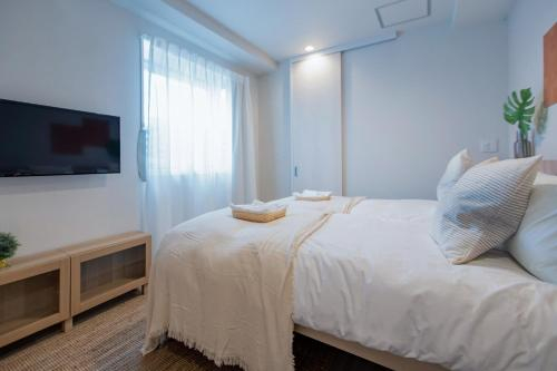 Sika Hotel - Vacation STAY 91328, Taitō