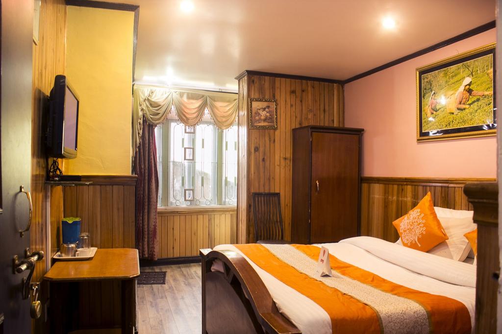 OYO 8291 Hotel Sweet Home, Darjiling