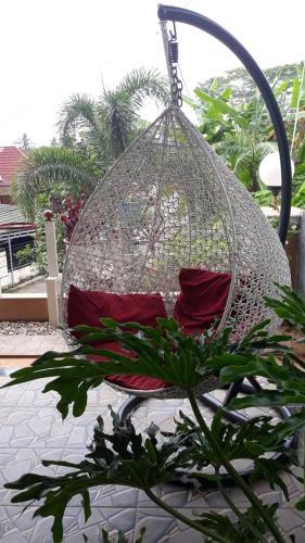 Nadika Guest House Syariah, Semarang