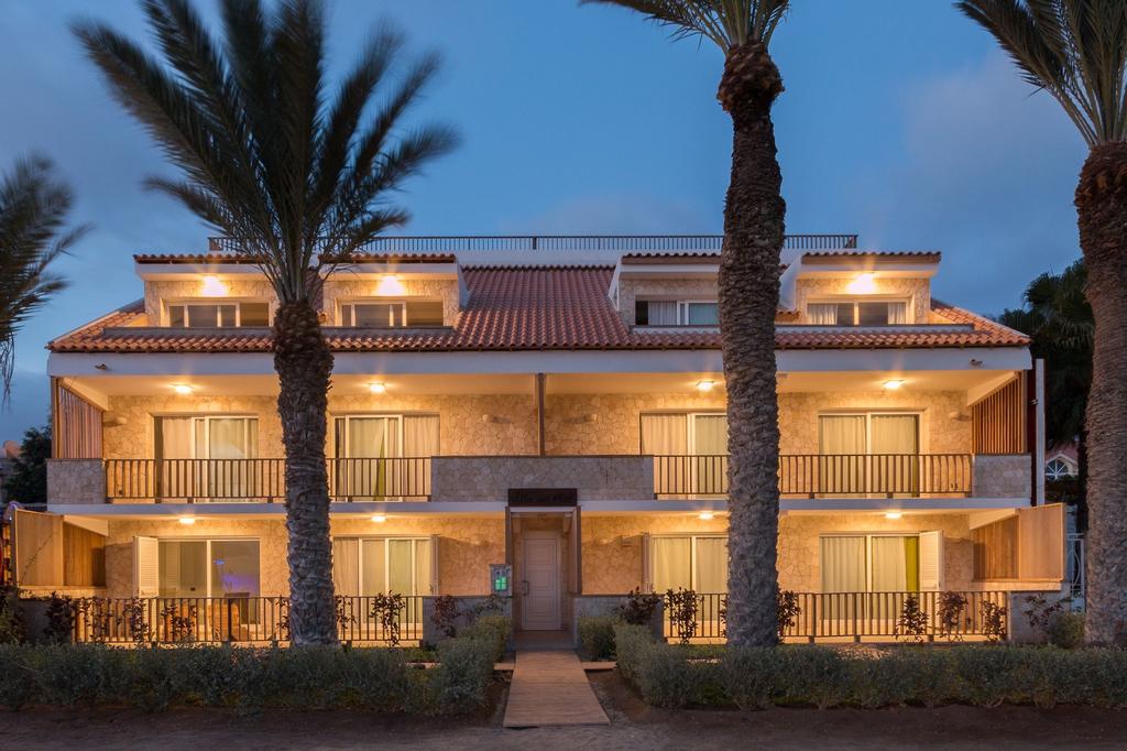Villa Ao Mar,