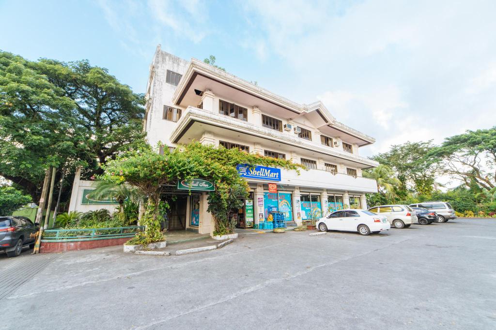 RedDoorz @ Arimbay Legazpi City - Hostel, Legazpi City