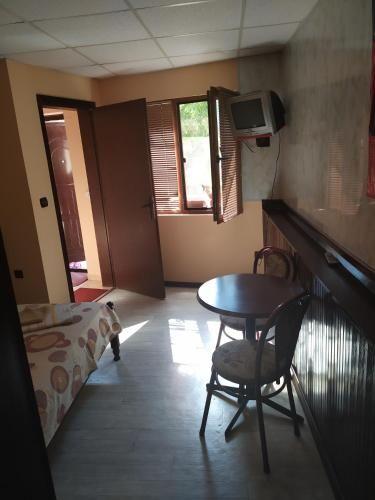 Къща за гости - Дикрас, Haskovo