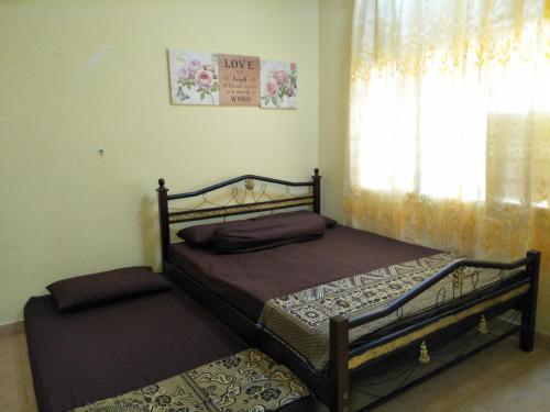 Aqilah Residence, Kota Setar