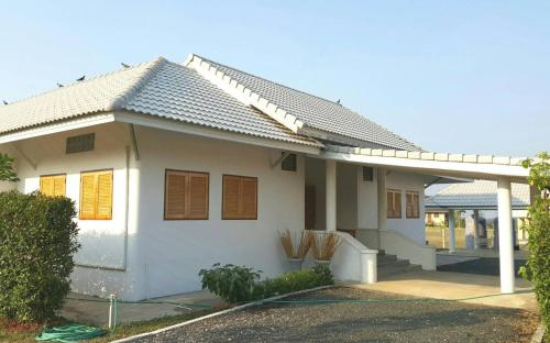 Villa Nachalieng, Nong Phai