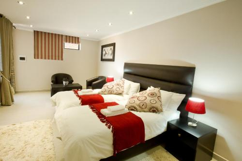 Cavallo Guesthouse, Windhoek East