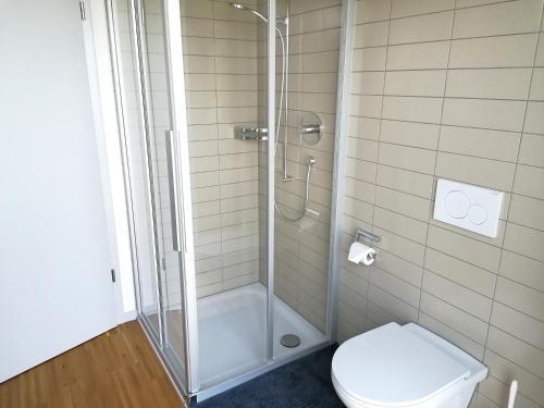 Easy-Living Apartments Doppleschwand, Entlebuch