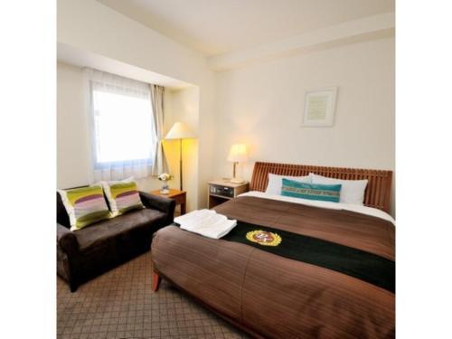 Grand Park Hotel Panex Kimitsu / Vacation STAY 77343, Kimitsu