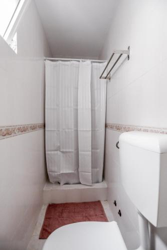 A du Almirrante - Duplex, Setúbal