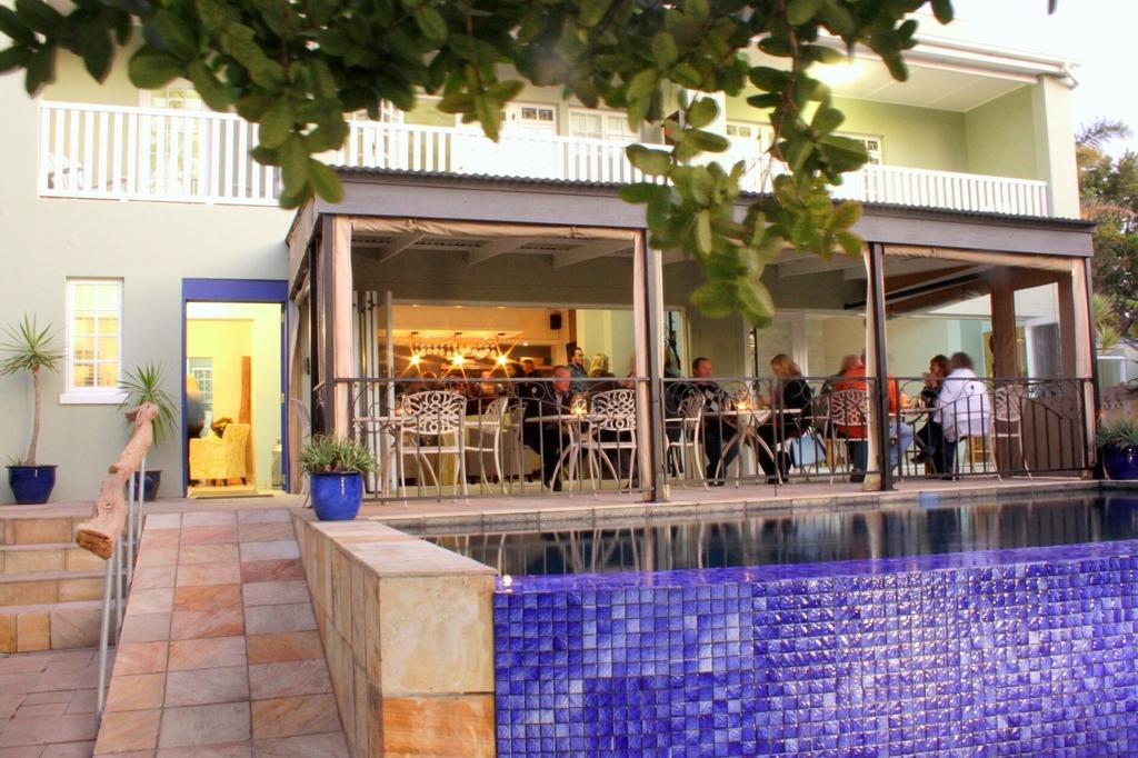 Lodge on Main Guest House, Nelson Mandela Bay