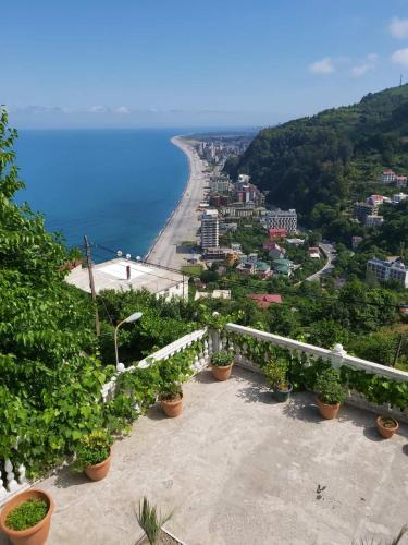 Goga1 Guest House, Batumi