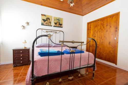 Porto Pim Beach House, Horta