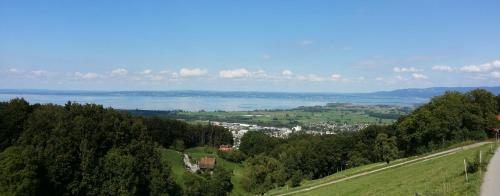 Bauernhaus Hinterbuhle, Appenzell Ausserrhoden