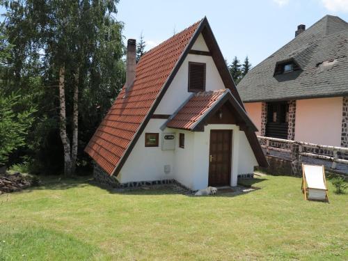 Holiday Cottage Pedja, Raška