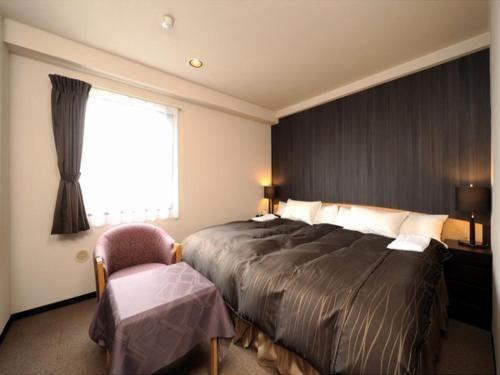 Hotel Royal Garden Kisarazu / Vacation STAY 72219, Kisarazu