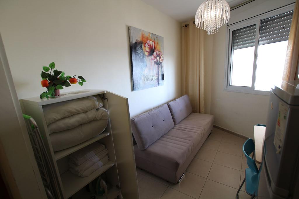 Arendalzrail Apartments - Yoseftal St. 3,
