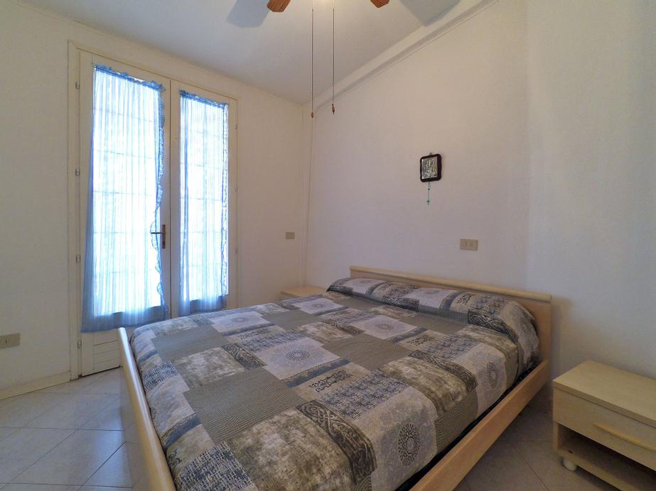 Nettuno Apartments, Ferrara