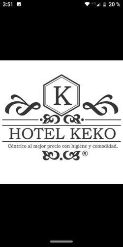 Hotel keko, Durango