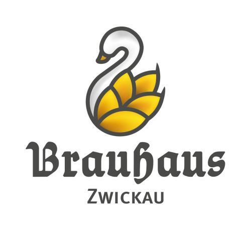 Gaststatte Brauhaus Zwickau GmbH, Zwickau