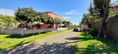 Гостевои Дом Гиви Пилия, Ochamchire