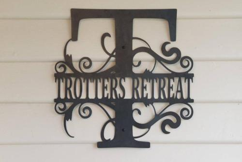 Trotters Retreat, Campaspe - Echuca