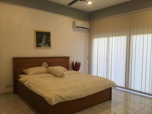 Senggigi Homes & Apartment, Lombok