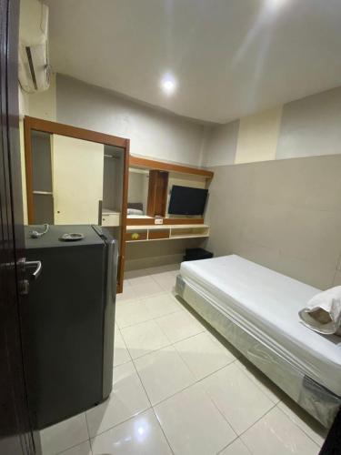 Anditadde 45 Homestay, Makassar