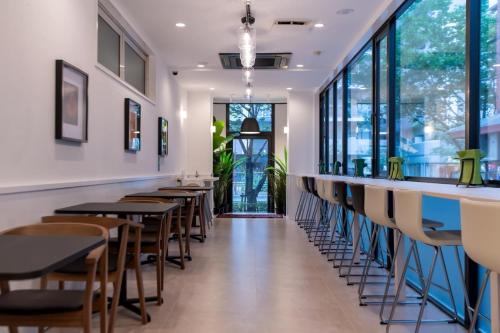 Sika Hotel - Vacation STAY 91254, Taitō