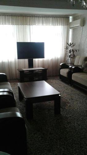 Vacation Home Yesenina 2a, Tashkent City