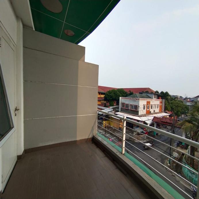 Nusalink Near Kembangan, Jakarta Barat