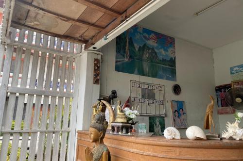 OYO 1172 Goodnight Resort, Pulau Phuket