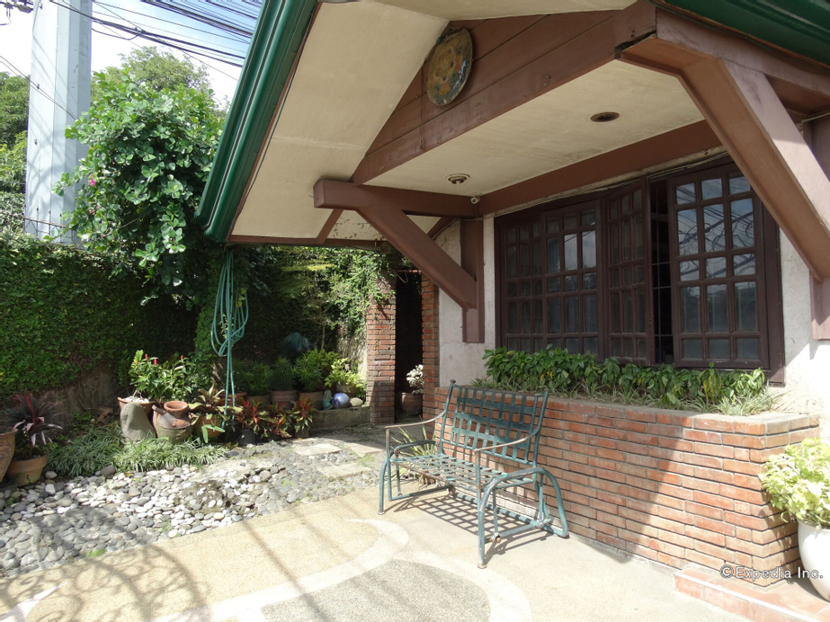 Casa Ruby Pension House, Davao City