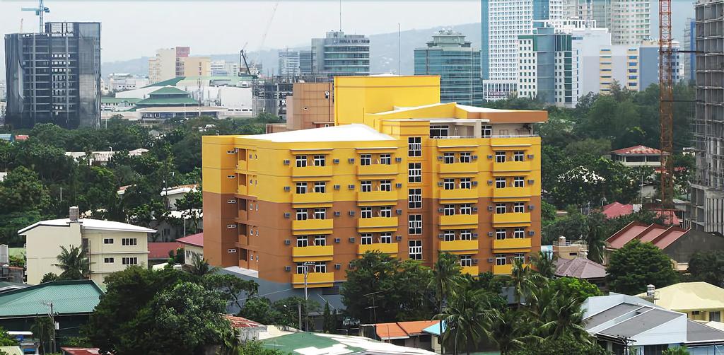 Santoni's Place, Cebu City