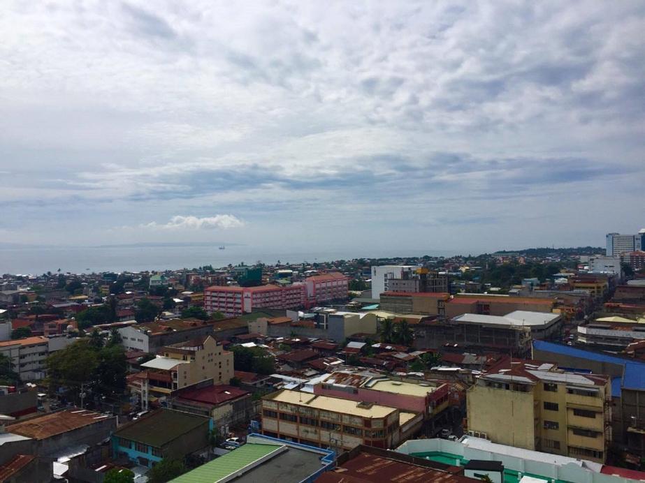 Avida Towers 1-1110 Condotel, Davao City