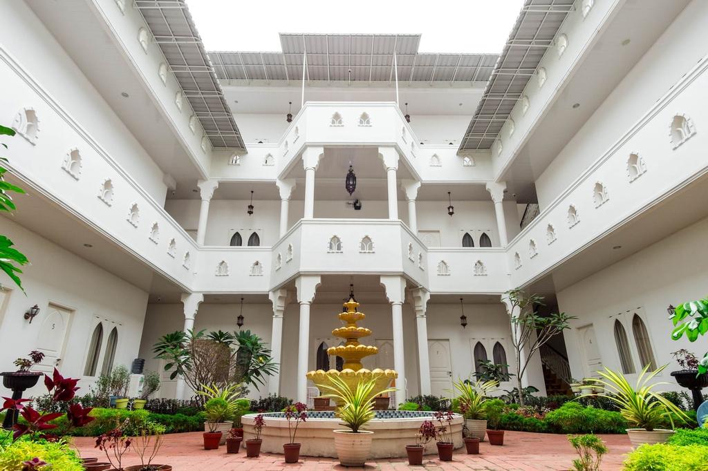 Grand Shaqilla Syariah, Medan