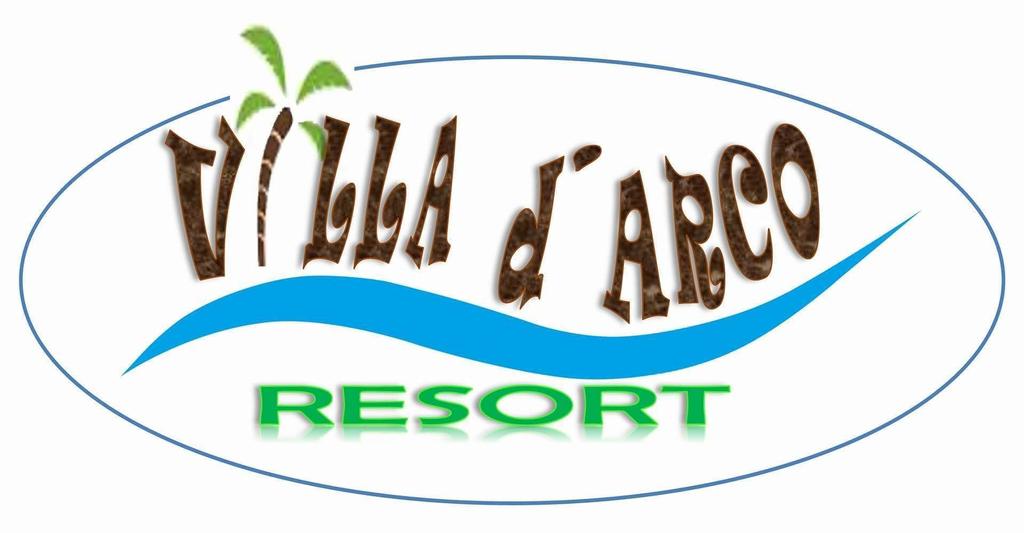 Villa d' Arco Resort, Santa Cruz