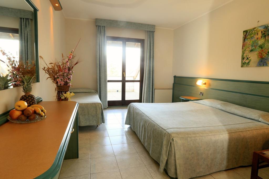 Hotel Pian del Sole, Savona